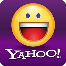 Yahoo Messenger App for Android Free Download - Go4MobileApps.com