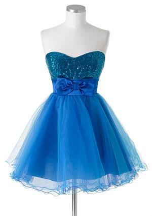 123 best 8th grade Formal Dresses images on Pinterest  Graduation dresses Ballroom dress and