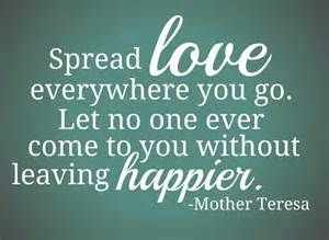 mother teresa's quotes - yahoo Image Search Results