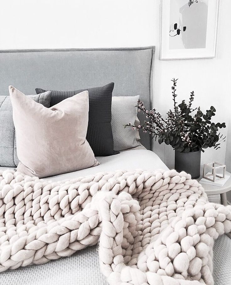 awesome Beautiful Scandi style bedroom decor by @the_stables_ featuring Yorkelee Prints... by http://www.top50home-decor-ideas.xyz/bedroom-designs/beautiful-scandi-style-bedroom-decor-by-the_stables_-featuring-yorkelee-prints/