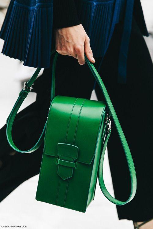 #womenhandbag #womenhandbags