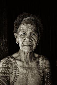 http tattoomagz com women tattoos design old women tattoo