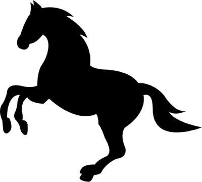 les 25 meilleures idées de la catégorie cheval bascule sur