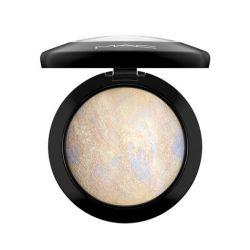 MAC Mineralize Skinfinish Минеральная пудра-хайлайтер