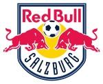 FC Red Bull Salzburg - Austria-Forum : Austria Wiki