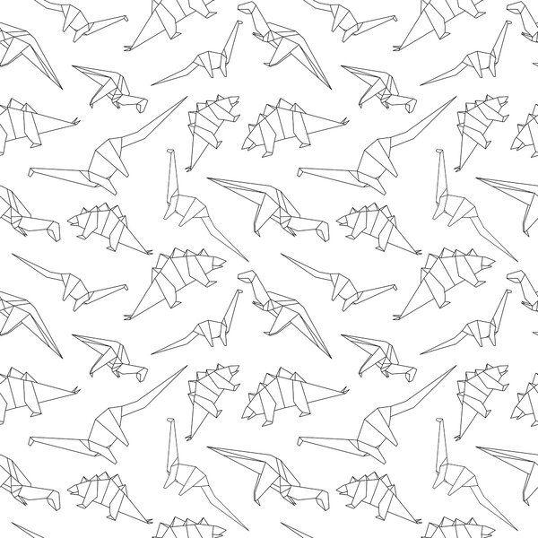 Vinci Animals Children Removable Peel And Stick Wallpaper Panel Peel And Stick Wallpaper Wallpaper Panels Brick Wallpaper