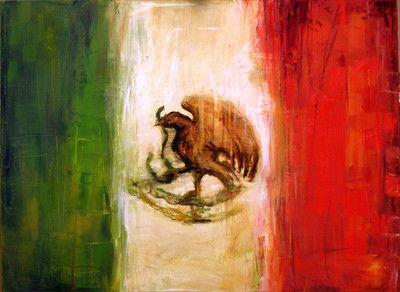 ¿Conoce qué dice y qué significa la letra del Himno Nacional Mexicano, escrito en 1853 por Francisco González Bocanegra, musicalizado por Jaime Nunó, y est