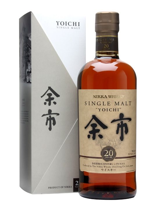 hindu singles in pulteney Whisky reviews, tasting notes, news search for: about advertise on whisky israel contact us the glenlivet code  i am a big fan of old pulteney whiskies,.