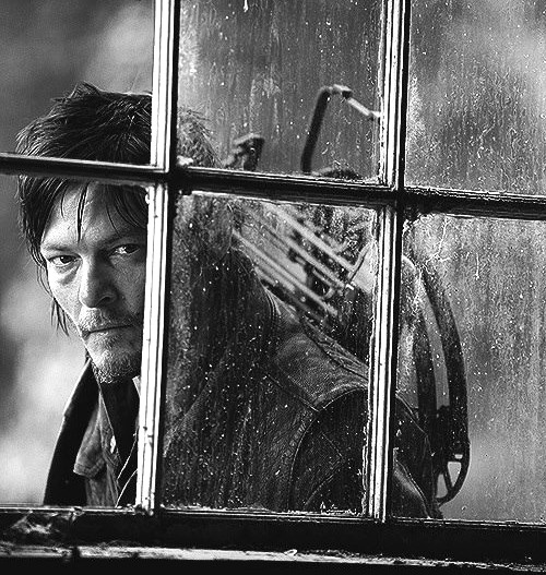 How much is that Daryl in the window? I do hope it is for sale.