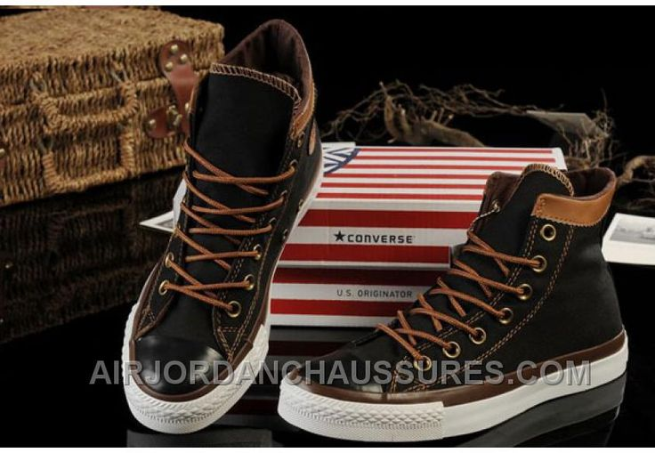 http://www.airjordanchaussures.com/the-vampire-diaries-season-with-converse-black-chuck-taylor-all-star-canvas-high-tops-sneakers-lastest-ndakt.html THE VAMPIRE DIARIES SEASON WITH CONVERSE BLACK CHUCK TAYLOR ALL STAR CANVAS HIGH TOPS SNEAKERS HOT NOW 4KDXY Only 59,00€ , Free Shipping!