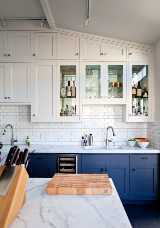 25  best Cost of kitchen cabinets ideas on Pinterest   Cost of new   5 Inexpensive  But High Impact  Kitchen Upgrades. Cost Of New Kitchen Cabinets. Home Design Ideas