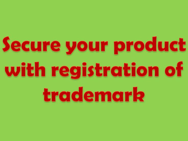 When a company or an individual is thinking do trademark registration, then they take the services from companies for registration of trademark in Delhi.
