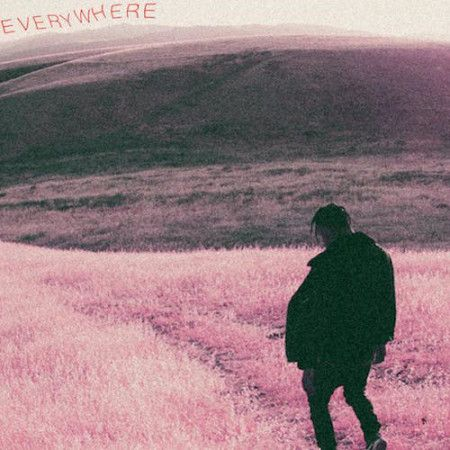 Travis Scott – Uber Everywhere (Remix)