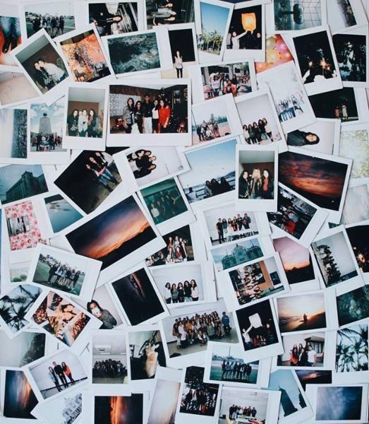 The 25 best instax 210 ideas on pinterest fujifilm for Polaroid wand