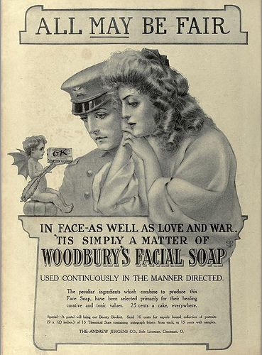 Join. Woodbury facial soap sorry, that