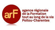 06/03/14. Loi Sapin : le Compte personnel de formation (CPF)  La loi n°2014-288 du 5 mars 2014 (art.1) prévoit la création au 1er janvier 2015 du Compte Personnel de Formation prévu par l'ANI du du 14 décembre 2013. Lire notre dossier sur la loi. LIRE http://www.arftlv.org/GOOG/15552/Loi_Sapin_Compte_personnel_formation_CPF.aspx