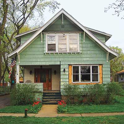 Photoshop Redo  How to Revive a Worn Cottage  House SidingPhotoshopExterior   74 best house siding ideas images on Pinterest   House siding  . Siding For Houses Ideas. Home Design Ideas