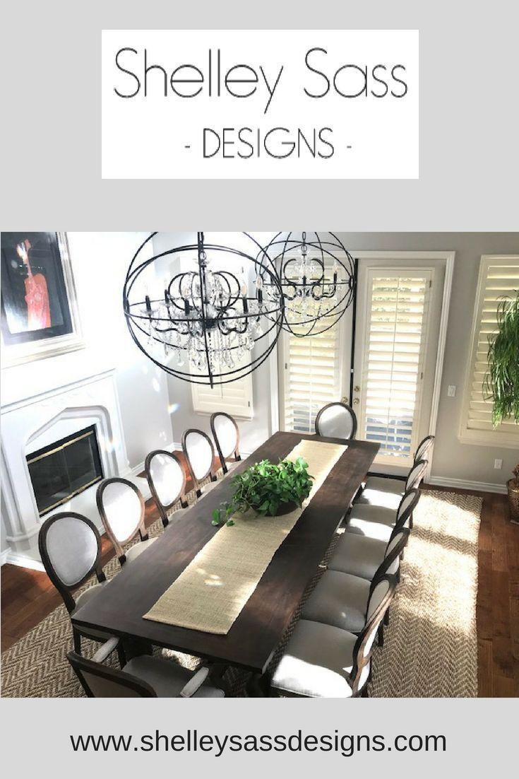 pin by rustic passion by allie blog allie diy home decor blogger rh pinterest com
