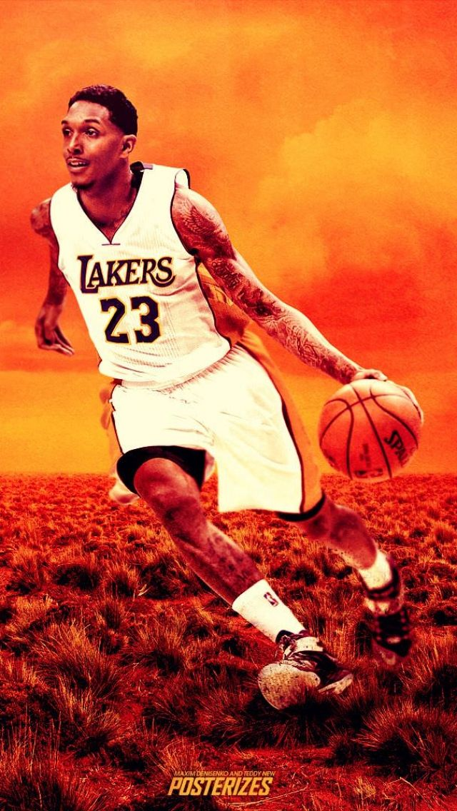 Download Free Hd Wallpaper From Above Link Sports Louwilliamswallpaper Macandroidpc2020pics In 2020 Android Pc Lou Williams Louis Williams