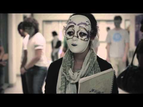 Identity SHORT FILM 2012 (Award Winning Inspirational Short)