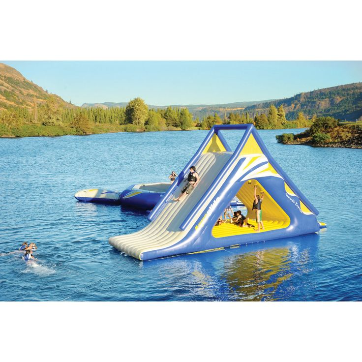 20 Best Images About Swimming Toys On Pinterest