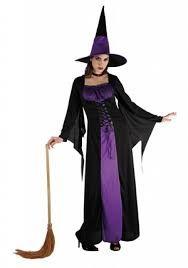 Heksen die kunnen vliegen..... ik hoef er niks van te weten!