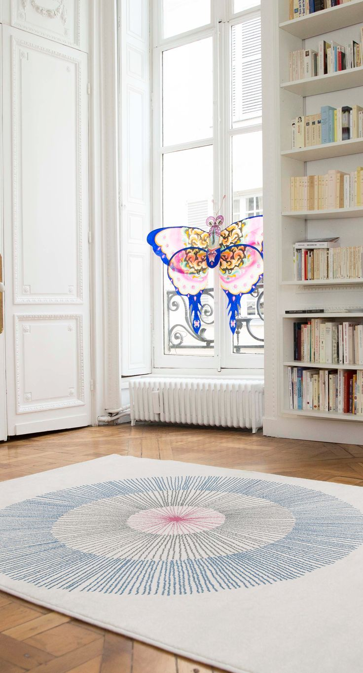 161 best Décor: The Perfect Rug images on Pinterest | Buy rugs ...