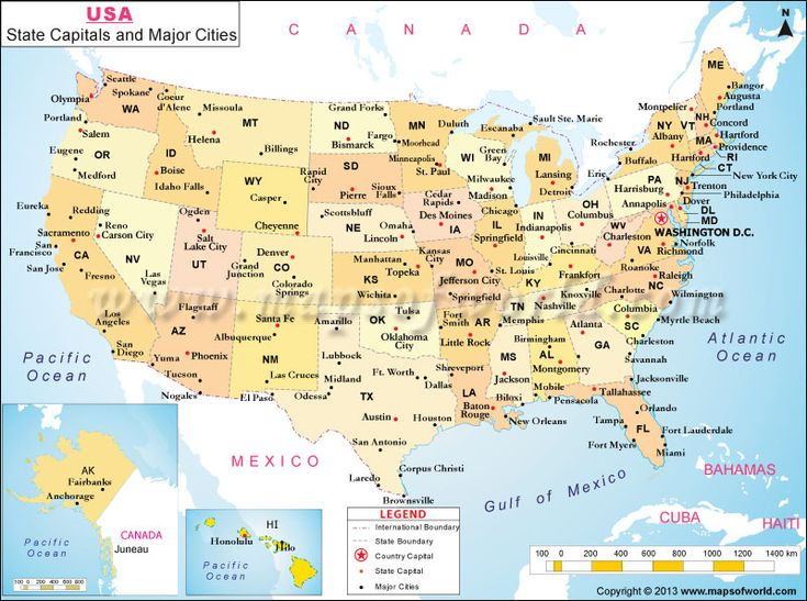Best Usa Maps Ideas On Pinterest United States Map Map Of - Brownsville on us map