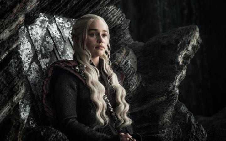 Data protection becomes top priority at #HBO as Game of Thrones script leaks online after #hackers target HBO – News Source @ http://www.telegraph.co.uk/technology/2017/07/31/game-thrones-script-leaks-online-hackers-target-hbo/ #SecurityTesting #cybersecurity