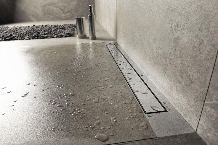 Easy Drain Modulo Design Z-3 | Design Shower Drain