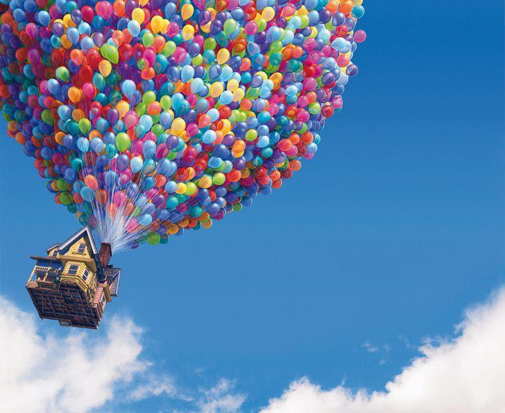 связка воздушных шаров раскраска