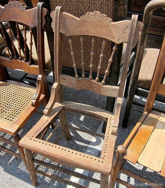 Eastlake Style Chair | Nashville Flea Market | Pinterest | Nashville Flea  Market, Marketing and Nashville - Eastlake Style Chair Nashville Flea Market Pinterest Nashville