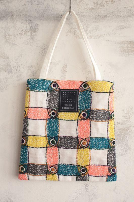 cantuccio mini bag(MX)