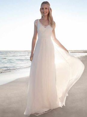 Esprit By Rembo Styling Hochzeit Pinterest Rembo Styling