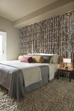 Best 25+ Bed against window ideas on Pinterest | Beige bed ...