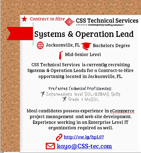 22 best CSS Pro Search Job Board images on Pinterest Board - resume services jacksonville fl