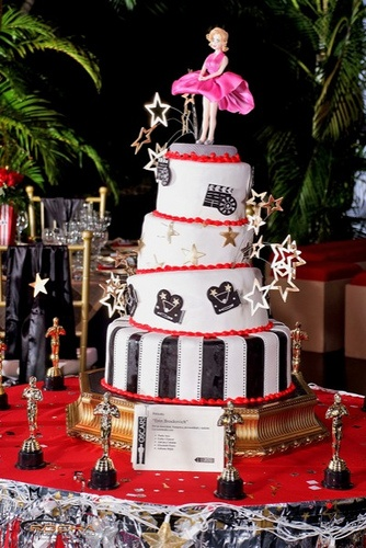 Tortas: Birthday, Cake, Red, Cupcake, Weddings Travel, Better, Theme, Tier, Photography Cakes