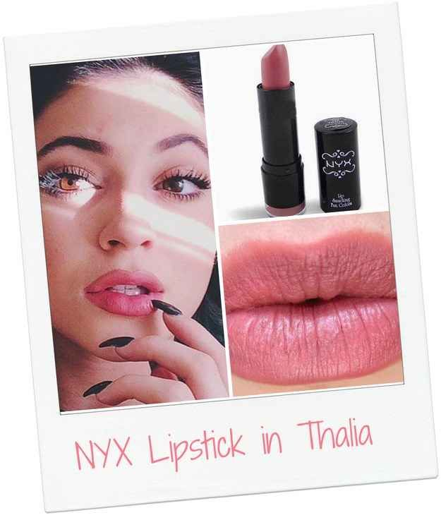 the 25 best nyx thalia ideas on pinterest thalia shop