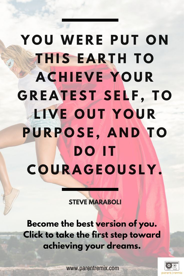 Live Your Best Life Quotes