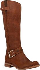 Buy boots Timberland Women's Earthkeepers Online in Canada - SHOEme.ca | SHOEme.ca
