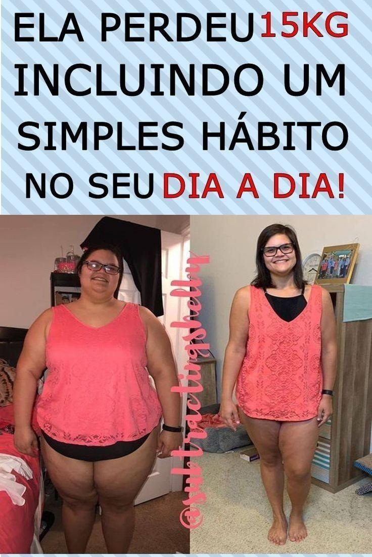 Pin De Simone P Louzada Em Pes Rachados Emagrecer Dieta Dos 17