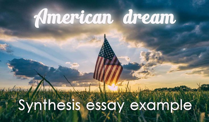 the puritans idea of the american dream Historian james truslow adams often receives credit for first popularizing the idea of the american dream in his 1931 book the epic of america, adams described.