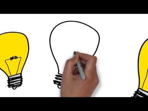 Üzleti videó a weboldalon - animált marketing videó  | www.reklam-rajzfilm-video.com | Reklám rajzfilm videó készítés - Látogatónövelés