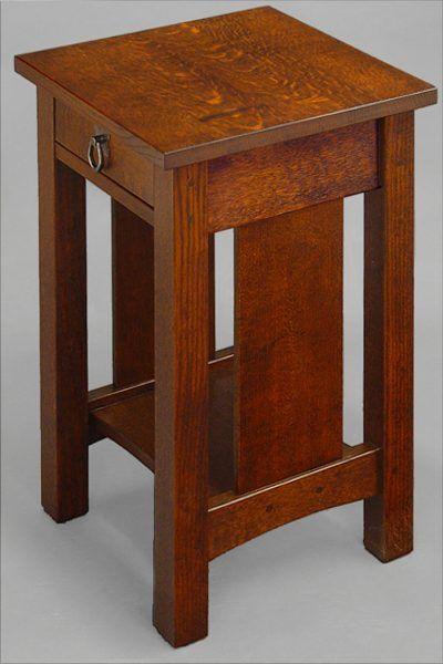 33 best images about side tables for hallways on pinterest. Black Bedroom Furniture Sets. Home Design Ideas