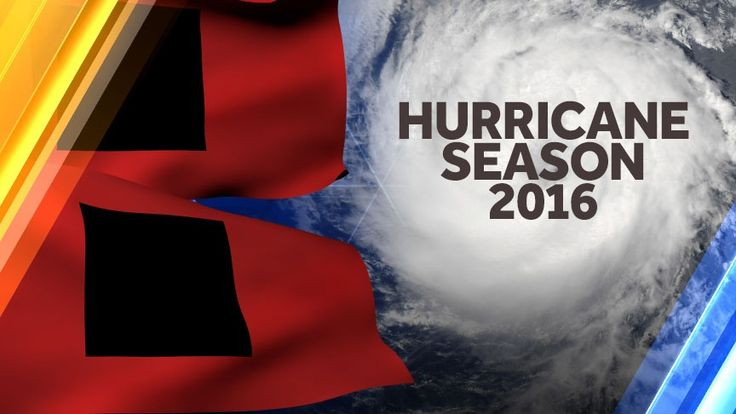 According to The Weather Channel, Matthew, which was the first Category 5 Atlantic basin hurricane since 2007, created a storm surge along the coast from Florida to North Carolina, flooding coastal cities, narrowing beaches, and backing up miles of rivers. To learn more about 2016's active hurricane season, visit the Weather Channel link below.