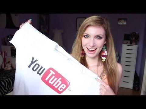 YouTube mi ha cambiato la vita!