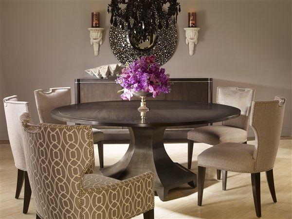 36+ Dining room sets charlotte nc Trending