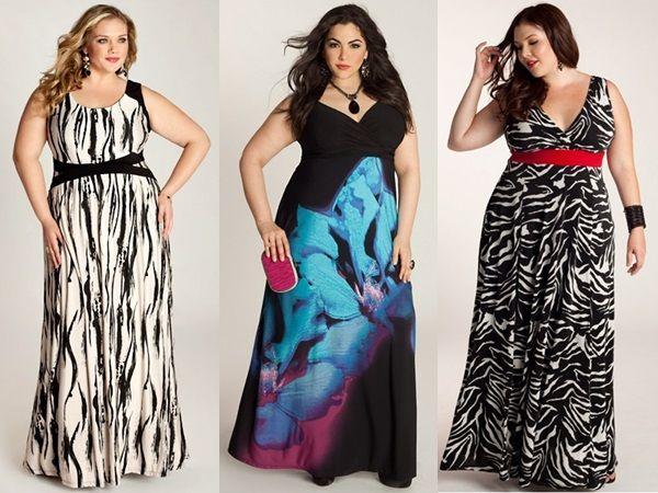 15 Best Images About Plus Size Dresses On Pinterest