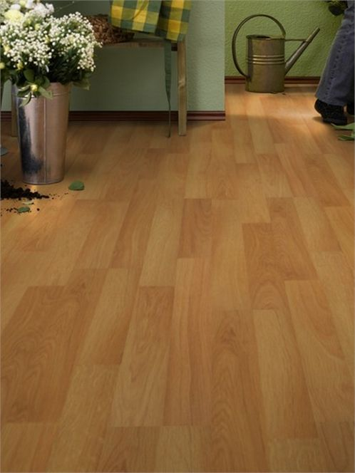 browse our huge range of highquality laminate flooring products