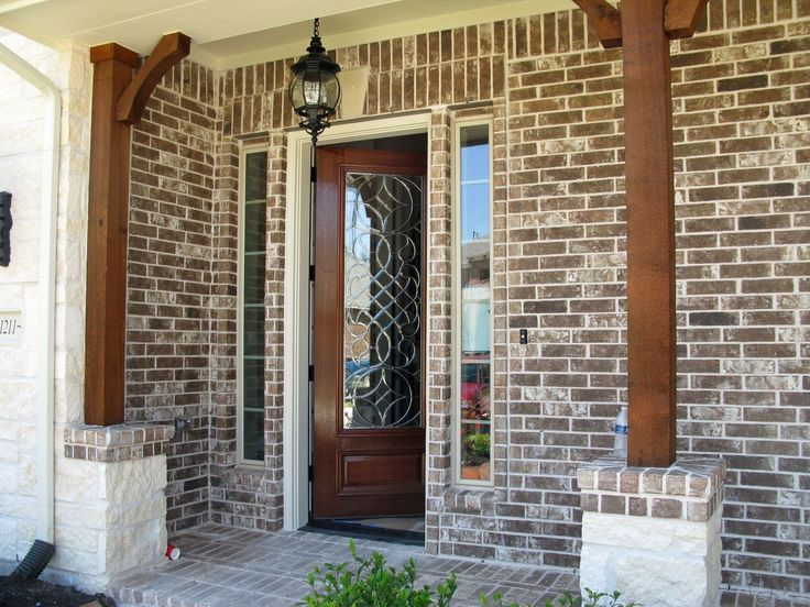 image result for comal river acme brick in 2019